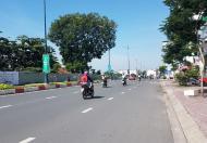 Cần bán nhà mặt tiền Lê Văn Việt, P. Tăng Nhơn Phú A, Q. 9, DT: 3.5x28m, nhà cấp 4