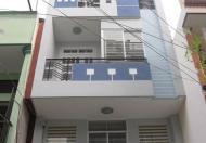 Bán nhà riêng đường Nguyễn Thái Bình, DT: 4x15m, giá cực rẻ chỉ 5.6 tỷ TL