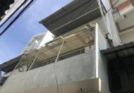 Cần cho thuê nhà Phan Tây Hồ, Q. Phú Nhuận. DTCN 24,2m2, trệt, 2 lầu