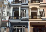 Bán nhà phố 2 mặt bán nhà 2 mặt tiền đường Trần Quốc Thảo, Quận 3. Liên hệ: 0939292195 Hải Yến