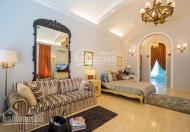 Bán nhà siêu biệt thự mặt tiền Mai Thị Lựu, P. Đa Kao, Q. 1. DT=7x22m, giá 27.5 tỷ