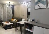 Bán căn hộ tiện nghi tại Vinhomes 2PN, 2WC 4,1 tỷ 82m2 liên hệ ngay: 0931467772