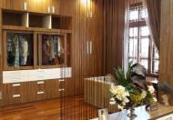 Cho thuê biệt thự Mỹ Đình, 170m2, phù hợp VP, giá 60 triệu/tháng
