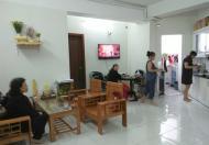 Chính chủ bán căn hộ chung cư VP6 Linh Đàm, Quận Hoàng Mai, Hà Nội