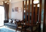 Trở thành cư dân cao cấp khi sở hữu căn hộ The Sun Avenue giá tốt nhất thị trường 2PN – 75m2 giá chỉ 2.8 tỷ –LH: 0931467772