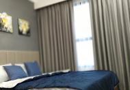 Sở hữu ngay căn hộ cao cấp The Sun Avenue 3PN với giá cực tốt, mặt tiền Mai Chí Thọ, Thủ Thiêm, Quận 2.