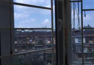 Chính chủ cần bán căn hộ tầng 4-B10 Kim Liên, Phạm Ngọc Thạch