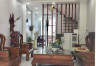 Bán nhà đi Mỹ MT Duy Tân, Phú Nhuận 34m2, 2 tầng, giá 5.8 tỷ