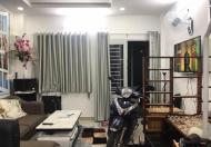 Bán nhà đi Mỹ MT Duy Tân, Phú Nhuận, 34m2, 2 tầng, giá 5.8 tỷ