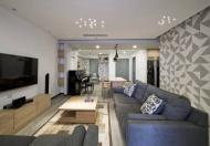 Chính chủ - bán lại căn hộ 61.87m2 dự án Hateco Xuân Phương, cắt lỗ 1,4 tỷ, 0948.05.15.05