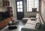Bán chung cư Phạm Viết Chánh, phường 19, quận Bình Thạnh, DT 68m2, 2 phòng ngủ, giá 2 tỷ