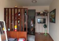 Bán chung cư Ngô Tất Tố, Quận Bình Thạnh, DT 68m2, 2PN, nhà trống, giá 2.25 tỷ