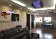 Bán căn hộ chung cư Green Park đường Dương Đình Nghệ, 96m2