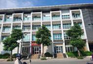 Văn phòng 120m2 hạng B mặt phố Lê Trọng Tấn quận Thanh Xuân