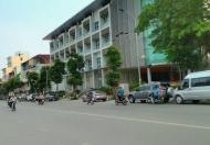 Cho thuê sàn Văn Phòng tầng 3 100m2 mp Lê Trọng Tấn quận Thanh Xuân