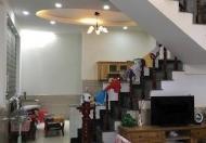 Quá đẹp, siêu rẻ, nhà khu Nguyễn Trãi, Hà Đông, 45m2, SĐCC, 0989146884