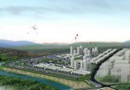 Cần bán đất đường T5 KĐT An Bình Tân, Nha Trang. Có sổ giá 23tr/m