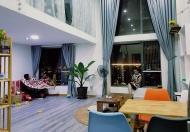 Cho thuê căn hộ La Astoria - 1PN, 2WC, full nội thất - 9tr/tháng