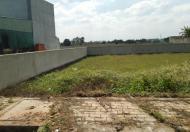 Làm ăn thua lỗ bán gấp lô đất diện tích 541m2 mặt tiền đường Phú Hòa, giá 2,3 tỷ