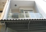 Bán nhà DT 4x15m, giá 5.7 tỷ, HXH đường Trường Chinh, Tân Bình, cam kết giá tốt
