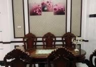 Bán nhà ngõ Gốc Đề, đường Minh Khai, 35m2, 5 tầng, 1,85 tỷ, gần phố, LH 0942369345