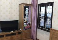 Cho thuê nhà tại Tây Sơn, ở hộ GĐ, KD Online