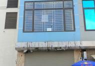 Bán nhà phố Gara Nguyễn Huy Tưởng, T Xuân 70m2, 5 tầng 0973.513..678