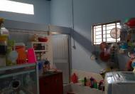 Nhà lầu, nằm ngay trung tâm TP số: 16/15A - Hẻm 73 - Nguyễn Trãi (hẻm 1 - Hoàng Văn Thụ)