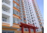 Cần bán căn hộ chung cư Terra Rosa, Nguyễn Văn Linh, Bình Chánh, DT 127m2, 3 phòng ngủ, 2 tỷ