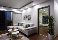 Bán căn hộ chung cư tại Cổ Nhuế 1, Quận Bắc Từ Liêm, Hà Nội, 26,5tr/m2