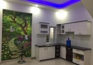 Bán nhà 3 tầng, phường Hùng Vương, Hồng Bàng, LH 0936778928