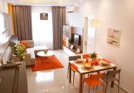 Bán chung cư Trung Yên Plaza, 100m2, 3.7 tỷ, LH 0989610585