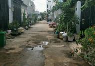 Bán Lô Đường Nguyễn Duy Trinh, Phường Trường Thạnh Quận 9 Giá Chỉ 2,250tr/54.1m2 Liên Hệ: 0908534292.
