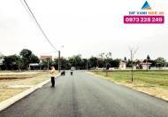 Bán đất thôn Xuân Phổ, Nghi Xuân, Hà Tĩnh, giá từ 3tr/m2