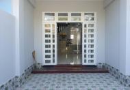 Bán nhà 1 lầu 1 trệt,giá rẻ,Đường Đông Tác,đông hòa,dĩ an,bình dương,74m,giá 2.8 tỷ