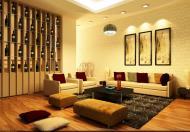 Bán nhà MT Duy Tân, P. 2, Phú Nhuận, 3 PN, 4 WC, DTSD: 120m2. Giá 6.8 tỷ TL