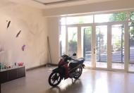 Bán nhà hẻm Phan Sào Nam, Tân Bình, DT 4.5m x 15m, đúc 1 lầu. Giá 7 tỷ
