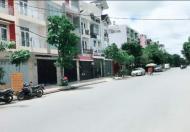 Cho thuê nhà 2MT Vũ Tông Phan, Q.2, DT: 5x20m, 1 trệt, 2 lầu, st. Giá: 55tr/th
