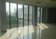 Cho thuê văn phòng ở phố Tây Sơn, quận Đống Đa, DT 60m2