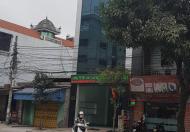 Bán nhà xưởng mặt đường 5 cũ, Hùng Vương, Hồng Bàng. Lh: 0931597669