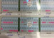 Bán Lô Đất Nền Giá Rẻ Tại Uông Bí Quảng Ninh 0973209092
