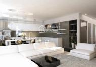 Cho thuê nhiều căn hộ Riverpark Premier, giá hợp lý, LH: 0918889565