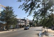 Cần bán gấp lô đất diện tích 97.5m2, mặt tiền đường Man Thiện, phường Hiệp Phú, quận 9