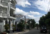 Bán lô đất nằm trong KDC Phú Nhuận, đường số 25, Hiệp Bình Chánh, Thủ Đức