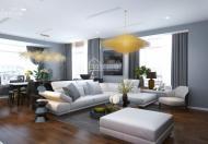 Cho thuê căn hộ cao cấp Riverpark 1 Phú Mỹ Hưng, Quận 7