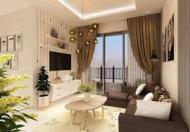 Chủ nhà đi Mỹ cần cho thuê gấp căn hộ cao cấp Riverpark, Phú Mỹ Hưng, Quận 7