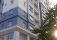 Cần cho thuê CH chung cư Nguyễn Phúc Nguyên, Quận 3, diện tích 105m2, 3 phòng ngủ, giá thuê 18tr/th