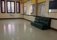 Phòng cực đẹp, gần ngã tư Hàng Xanh, Hutech, Ngoại Thương, 716 Xô Viết Nghệ Tĩnh, Bình Thạnh