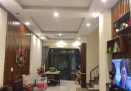Bán nhà lô góc, gara, 90m2, MT 6m phố Lạc Nghiệp, ở, văn phòng 10.5 tỷ, 0905597409
