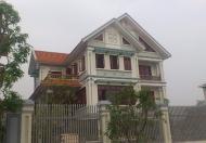Bán nhà 2 mặt tiền Đặng Dung, P. Tân Định, Quận 1. DT10x21m, 40 tỷ TL